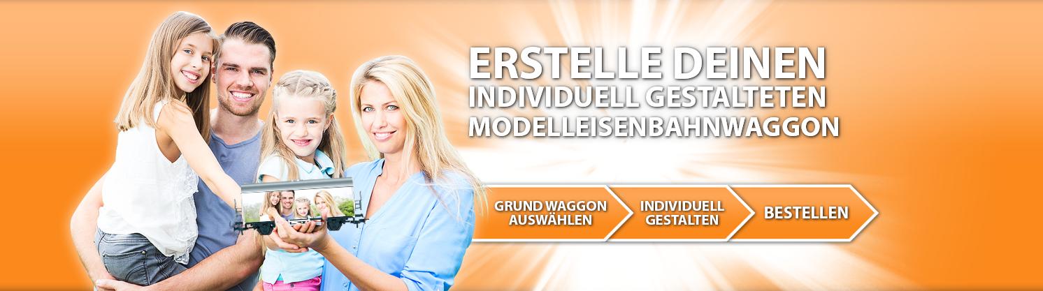 http://mein-waggon.de